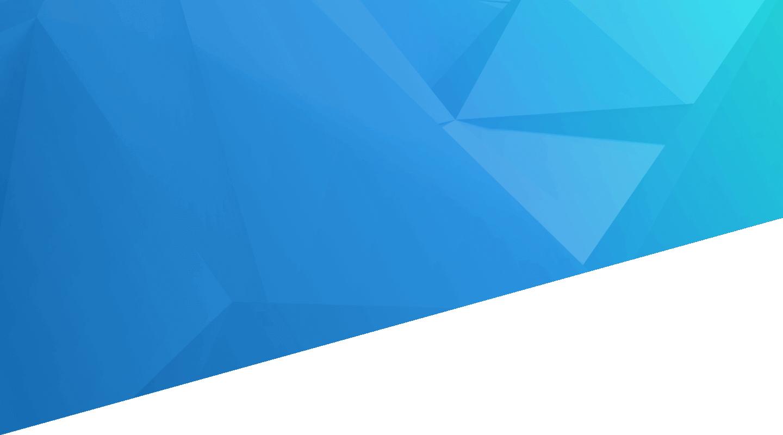 Home Care Software Solution - CareSmartz360