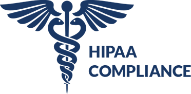 HIPAA Compliant Home Care Software