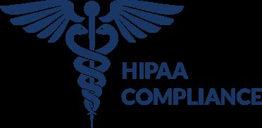 HIPAA Compliant Home Care Software