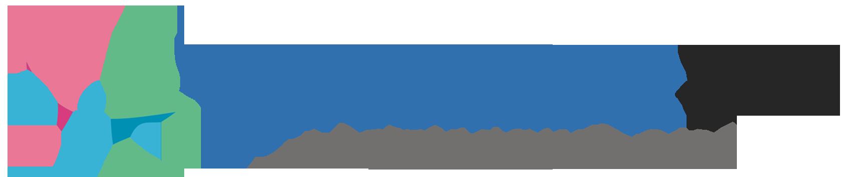 Cloud-based Home Care Software - CareSmartz360