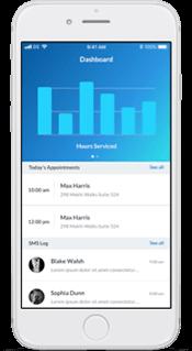Home Care Business Software - CareSmartz360