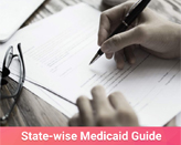 Download State-wise Medicaid Guide for Home Care