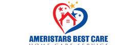Ameristars Best Care - CareSmartz360 Client