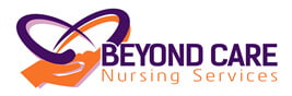 Beyond Care Nursing Services - CareSmartz360 Client