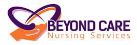 Beyond Care Nursing Services - CareSmartz360 Client