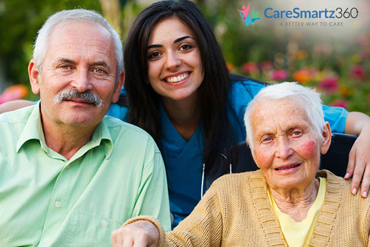 Matchmaking for Curing the Dilemma of Caregiver Skills and Care Needs