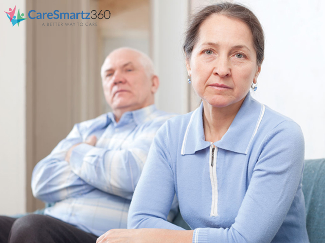 Top Complaints of Caregivers and Care Clients - Caresmartz Blog