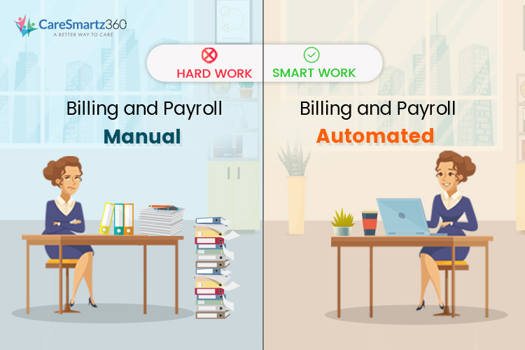 billing and payroll mistakes