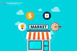 Market a Non-Medical Home Care Business