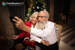 Christmas Activities for Seniors that Makes their Day Special