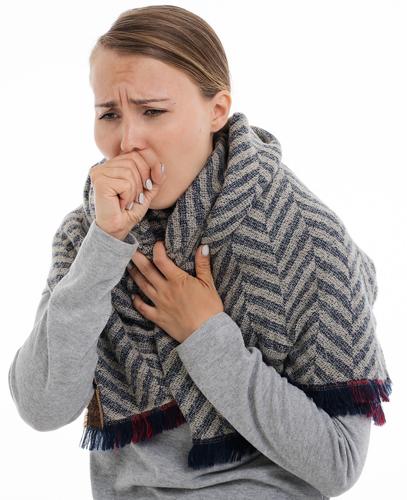 common flu symptoms of coronavirus
