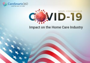 Impact on the US Home Care Industry