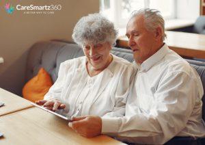 Private Caregiver vs Agency