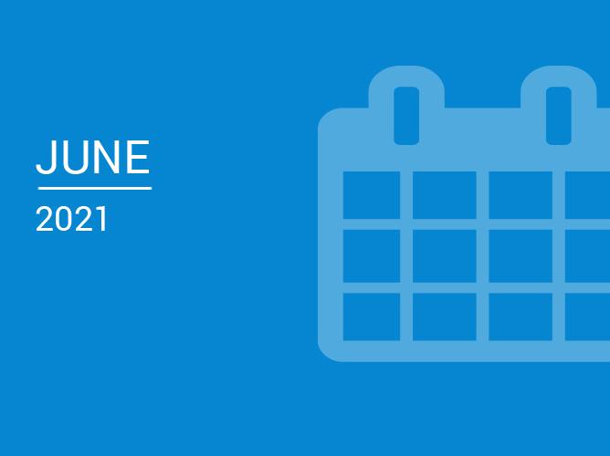 Caresmartz360 New Features and Update on June 2021