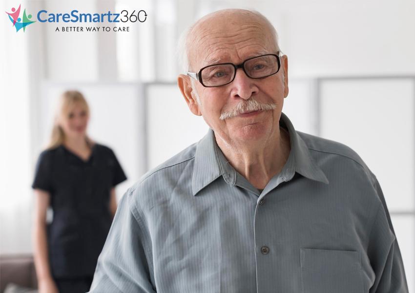 Understand When to Begin In-Home Care for Elders